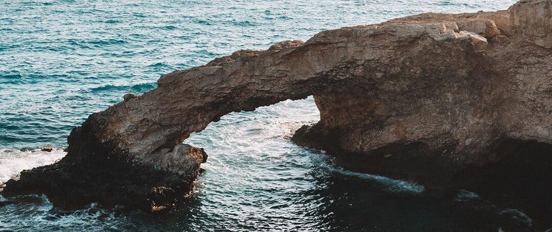 Cypr – wyspa Afrodyty